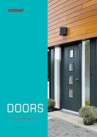 Rationel-Doors-1